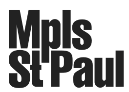 Mpls St Paul Magazine